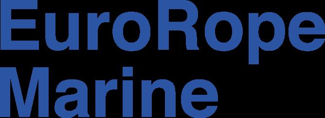 EuroRope Marine